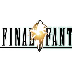 FF9ロゴ.png