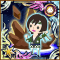 FFAB Landscaper - Yuffie UR+