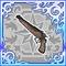 FFAB Magicite Pistol SSR