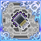 FFAB Ninja Claw FFX SSR+