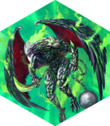FFD2 Wrieg Gargoyle Alt1