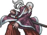 Elder (boss)