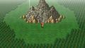 FFIV PSP Mount Ordeals WM