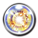 FFRK Paeon Icon