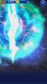 FFRK Star Thunder Ray