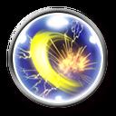 FFRK Thunderclap Icon