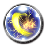 FFRK Thunderclap Icon.png