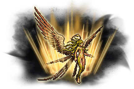 FFRK Ultimate++ Lilith Ascendant FFXI.png