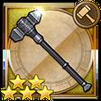 FFRK Warhammer FFXI