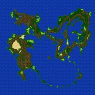 Final Fantasy V home world (thumb)