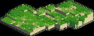 Giza Plains 2