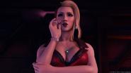 Haughty Scarlet
