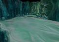 IceCavern2-ffix-battlebg