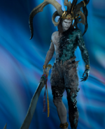Ifrit-New-Color-FFXV