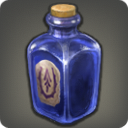 Lost Allagan Glaze from Final Fantasy XIV icon