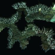 Mythril mines2