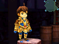 RoF Dragon Harness