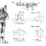 Shinra Guard Artwork.jpg