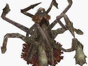 Stroper (Final Fantasy IX)