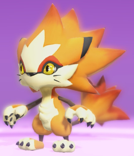 Moomba (World of Final Fantasy)