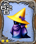 096b Black Mage