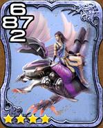 269c Bahamut