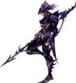 300px-Cain Dissidia Duodecim