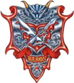 411px-Baroncoat.png
