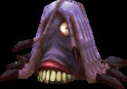 Abomination-ffix