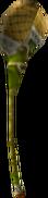 AirRacket-ffix-racket