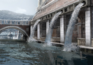 Altissia-Waterway-Artwork-FFXV