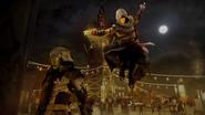 Assassins-Festival-FFXV