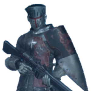Battery Soldier.png