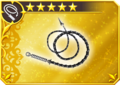 DFFOO Chain Whip (VIII).png