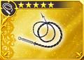 DFFOO Chain Whip (VIII)