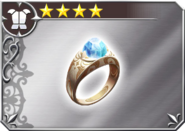 DFFOO Jeweled Ring (VI)