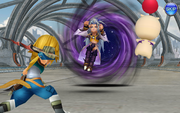 DFFOO Kuja Event screenshot 02.png