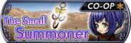 Eiko Event banner GL from DFFOO