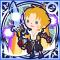 FFAB Energy Rain - Tidus Legend SSR+
