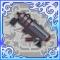 FFAB Paine's Alchemist Gun FFX-2 SSR