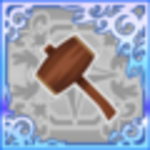FFAB Wooden Hammer FFIV SSR.png