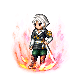 FFBE 489 Thancred