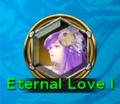 FFDII Juno Eternal Love I icon