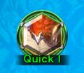 FFDII Valefor Quick I icon