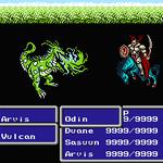 FFIII NES Sword Cut.png