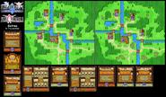 FFII Gatrea Map