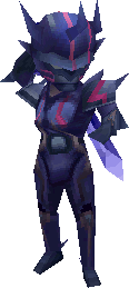 Cavaliere delle tenebre (Final Fantasy IV)