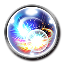 FFRK Fang and Claw Icon