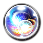 FFRK Fang and Claw Icon.png