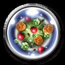 FFRK Juicy Energy Icon